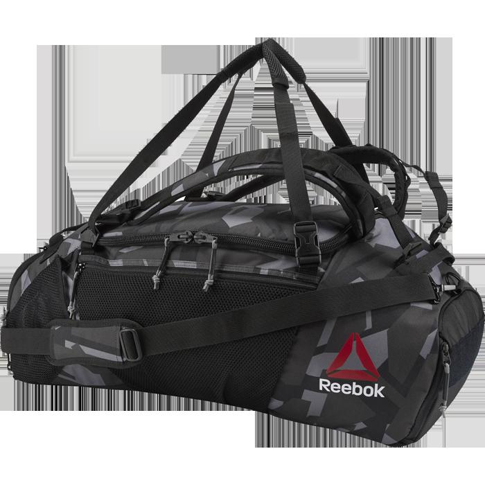 Купить Спортивные рюкзаки и сумки для единоборств, Сумка Reebok, Reebok