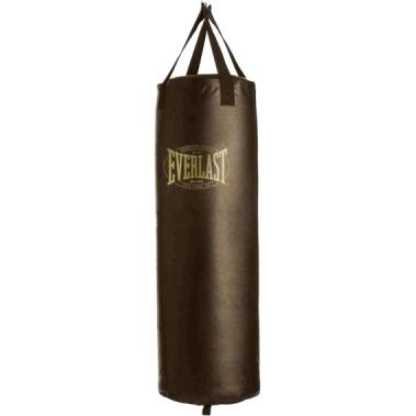 Купить Боксерские лапы Venum, ММА Hayabusa, тай пэды, макивары, Мешок Everlast, Everlast