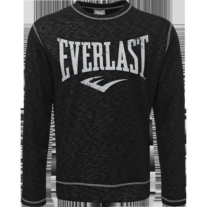 Купить Спортивные толстовки MMA, Кофта Everlast, Everlast