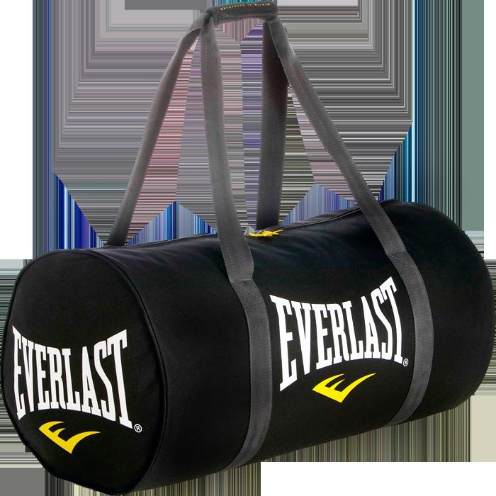 Спортивные рюкзаки и сумки для единоборств, Сумка Everlast, Everlast  - купить