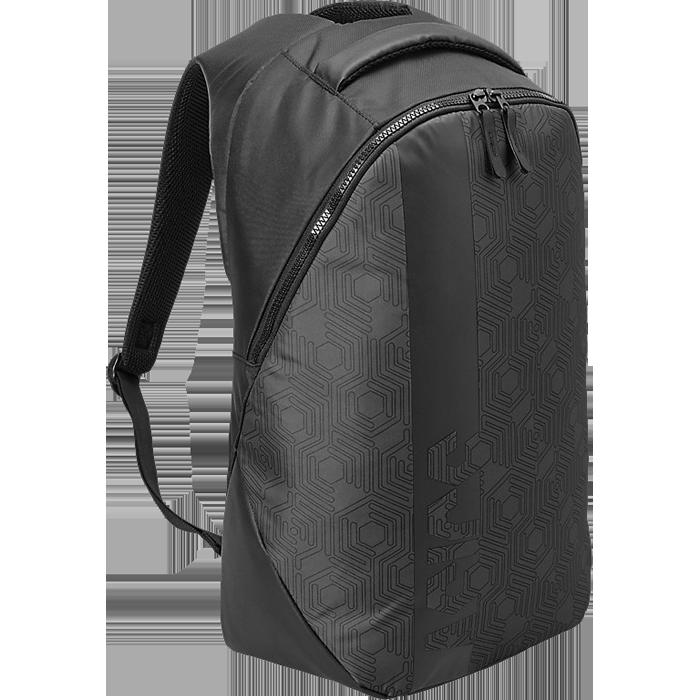 Купить Спортивные рюкзаки и сумки для единоборств, Рюкзак Asics, Asics