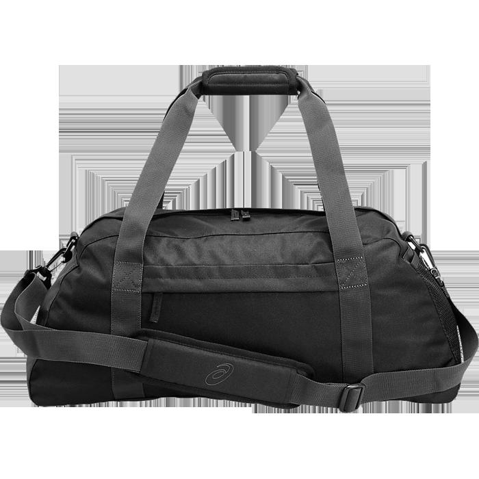 Купить Спортивные рюкзаки и сумки для единоборств, Сумка Asics, Asics