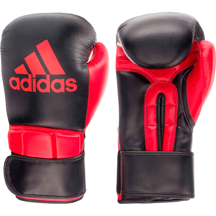 Купить боксерские перчатки адидас в москве