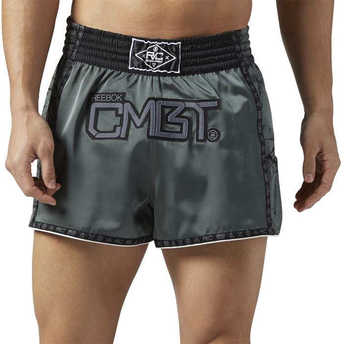 Купить Бойцовские шорты ММА Venum, Hayabusa, BadBoy, UFC, Everlast, Tapout, Шорты Reebok, Reebok