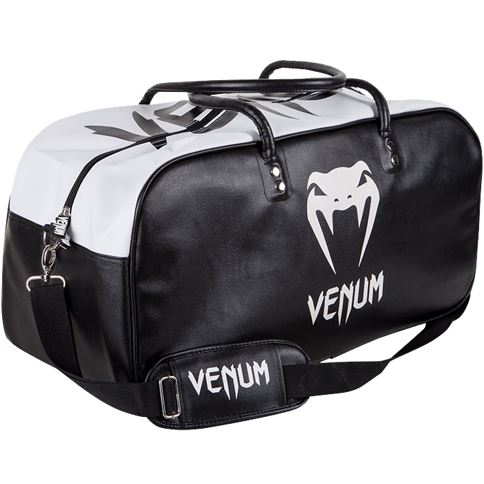 Спортивная сумка Venum Origins XL