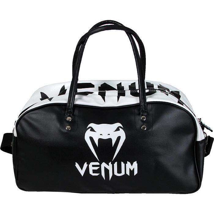 9c513c91e4d0 Спортивная сумка Venum Origins XL - купить в Москве по цене 6 490 ...