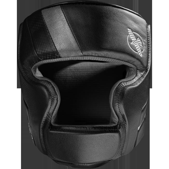 Купить Эксклюзивно в Fightwear, Шлем Hayabusa, Hayabusa