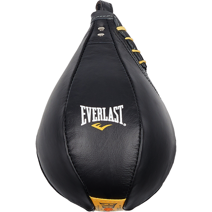Купить Боксерские мешки и груши, Груша Everlast, Everlast