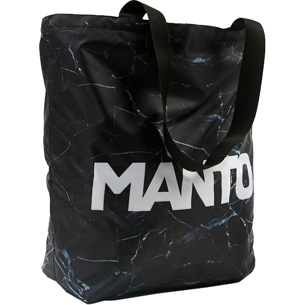 Купить Спортивные рюкзаки и сумки для единоборств, Сумка Manto, Manto