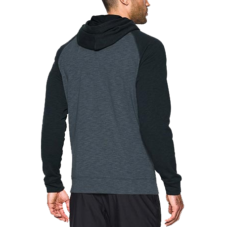 Кофта Under Armour Sportstyle Fleece