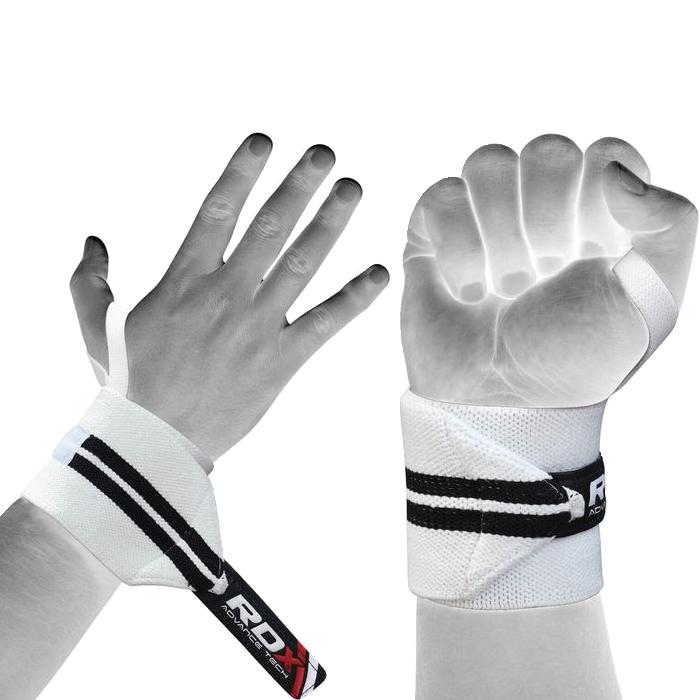 Купить Защита для бокса и единоборств, Суппорт Кисти RDX, RDX
