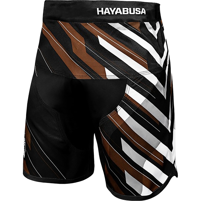 Бойцовские шорты ММА, Шорты Hayabusa, Hayabusa  - купить