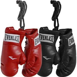 Купить Боксерские аксессуары, Брелок Everlas, Everlast