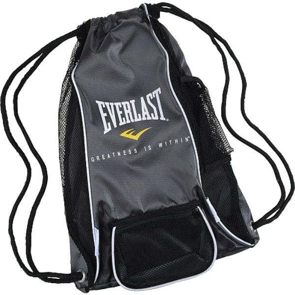 Купить Спортивные рюкзаки и сумки для единоборств, Сумка Everlast, Everlast