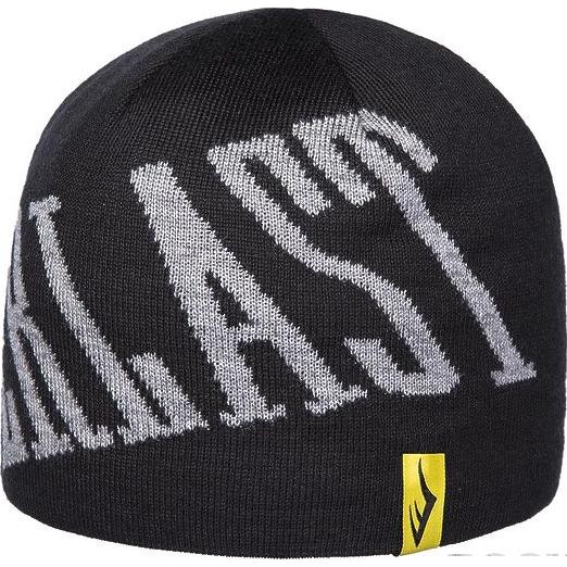 Купить Бейсболки MMA, кепки, бойцовские и тренировочные шапки, Шапка Everlast, Everlast