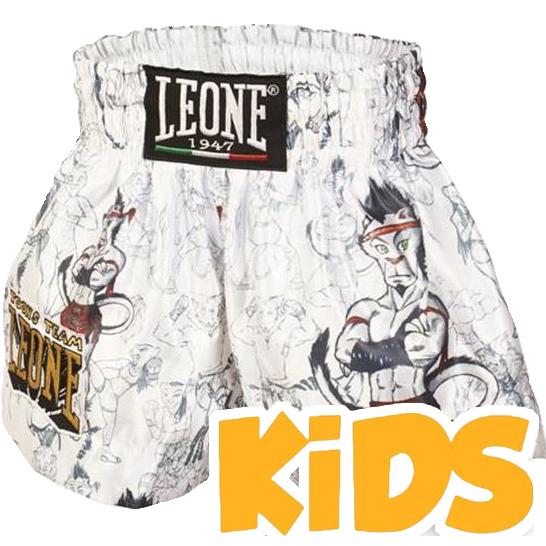 Купить Бойцовские шорты ММА Venum, Hayabusa, BadBoy, UFC, Everlast, Tapout, Шорты Leone, Leone