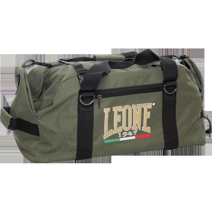 3747efa86a7e Спортивная сумка Leone - купить в Москве по цене 5 690 руб, артикул ...