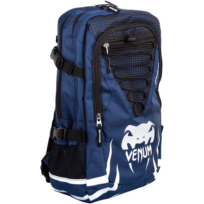 Купить Спортивные рюкзаки и сумки для единоборств, Рюкзак Venum, Venum