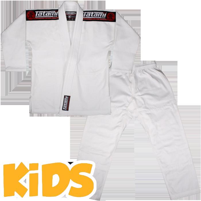 Купить Все для BJJ, кимоно , GI, защита ушей, рашгарды, Manto, Koral, Hayabusa, Venum, Кимоно Tatami, Tatami Fightwear