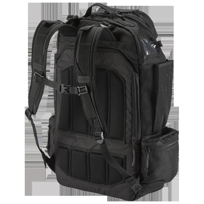 Купить Спортивные рюкзаки и сумки для единоборств, Рюкзак Reebok, Reebok