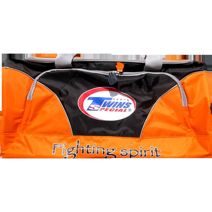 Купить Спортивные рюкзаки и сумки для единоборств, Спортивная Сумка Twins, Twins Special