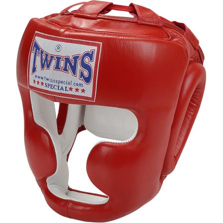 Купить Защита для бокса и единоборств, Шлем Twins, Twins Special