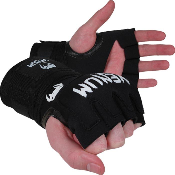 Купить Защита для бокса и единоборств, Гелевые бинты Venum, Venum