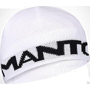 Купить Бейсболки MMA, кепки, бойцовские и тренировочные шапки, Шапка Manto, Manto