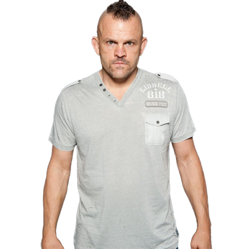 Купить Бойцовские футболки ММА, Футболка Headrush, Headrush