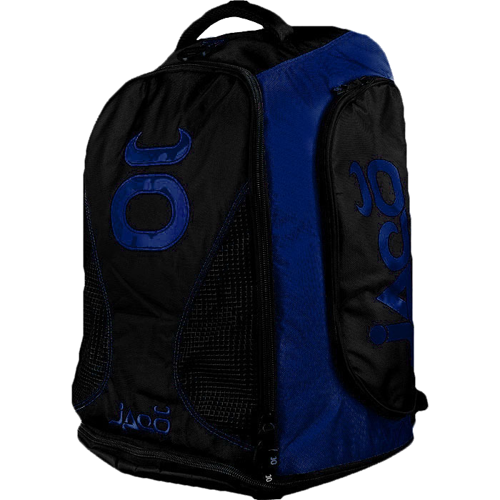 сумка Jaco : C jaco convertible equipment bag jacbag