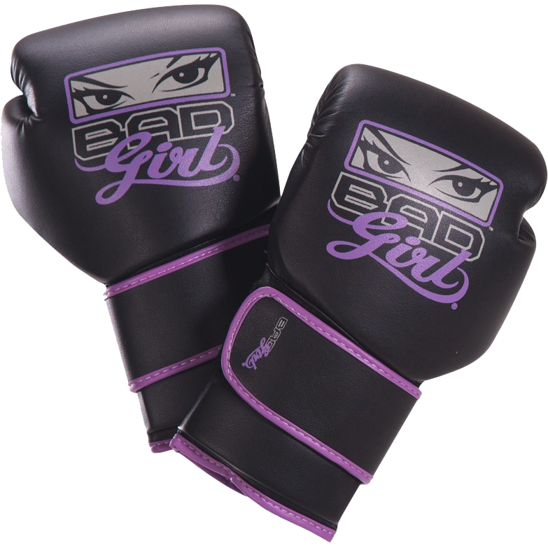 https://fightwear.ru/images/stories/virtuemart/product/pr_4667_1.png