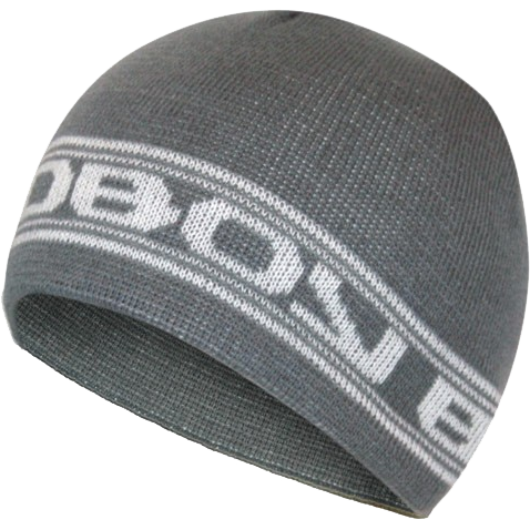 Купить Бейсболки MMA, кепки, бойцовские и тренировочные шапки, Шапка Bad Boy, Boy