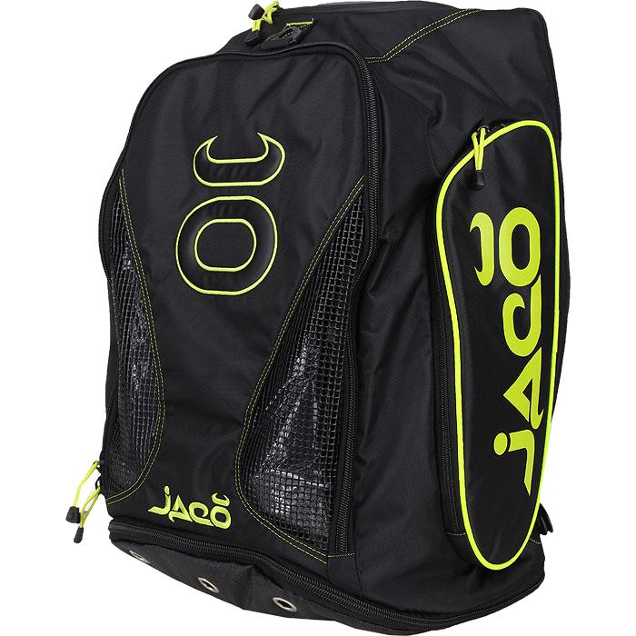 099ce771d9e6 Сумка-рюкзак jaco convertible equipment bag 2.0 - купить в Москве по ...