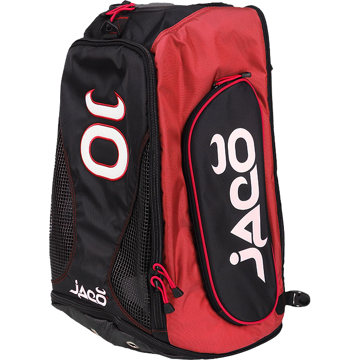сумка Jaco : Jaco convertible equipment bag