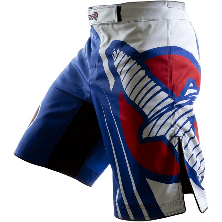 Купить Бойцовские шорты ММА, Шорты Hayabusa, Hayabusa