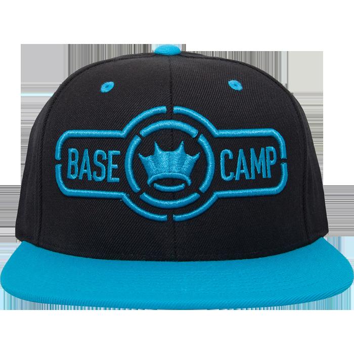 Купить Бейсболки MMA, кепки, бойцовские и тренировочные шапки, Бейсболка Dethrone, Dethrone