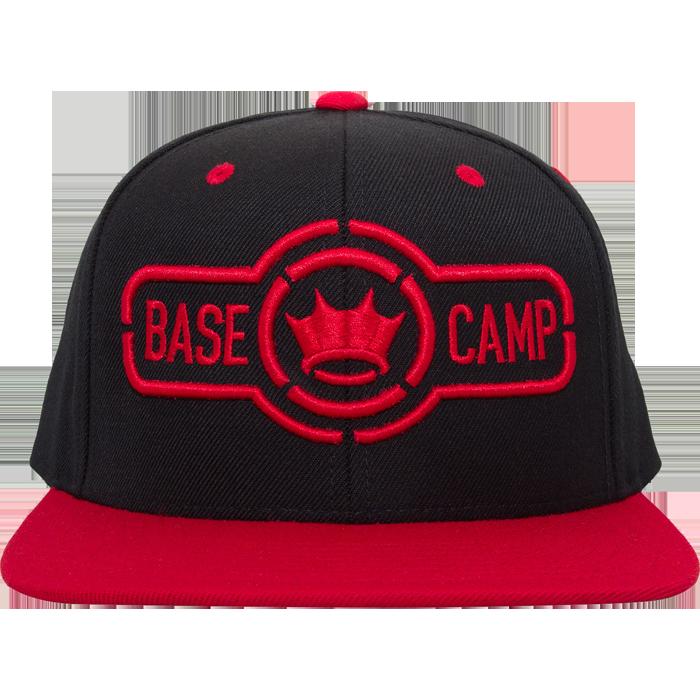 Купить Бейсболки MMA, кепки, бойцовские и тренировочные шапки Бейсболка Dethrone