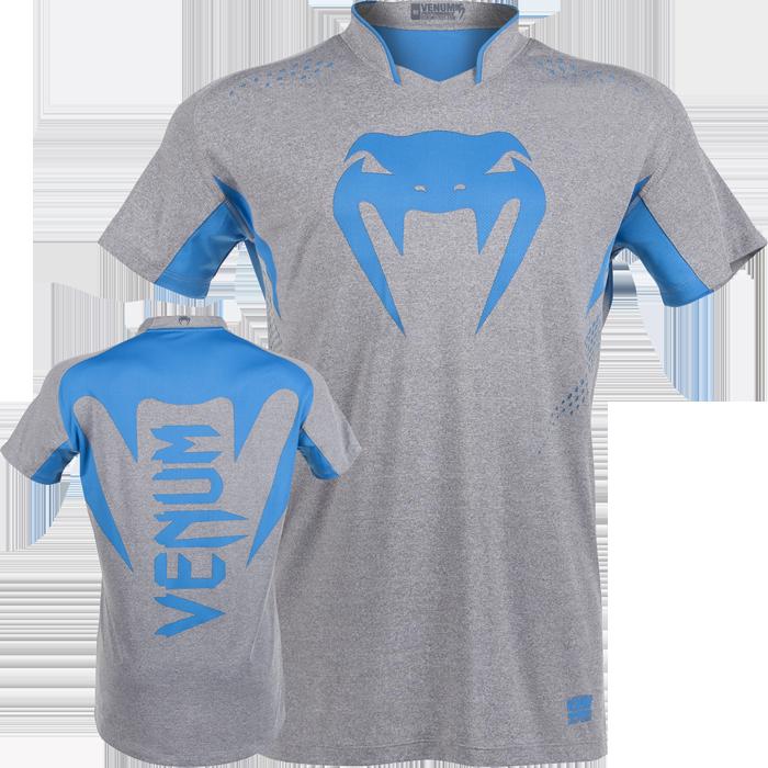 Купить Бойцовские футболки ММА Футболка Venum