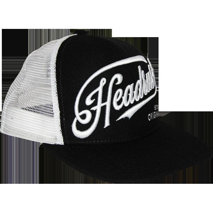 Купить Бейсболки MMA, кепки, бойцовские и тренировочные шапки, Бейсболка Headrush, Headrush