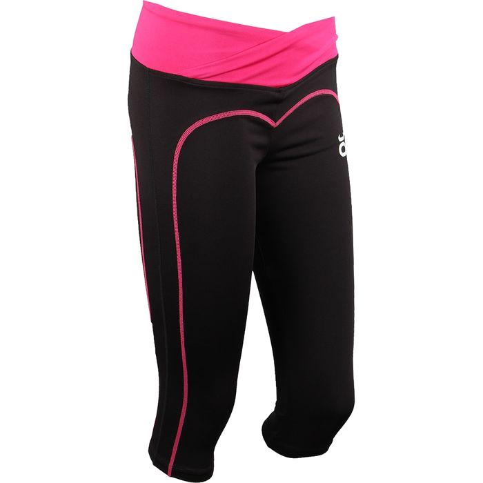 Купить Спортивные женские штаны, Женские Штаны Jaco, Jaco Clothing