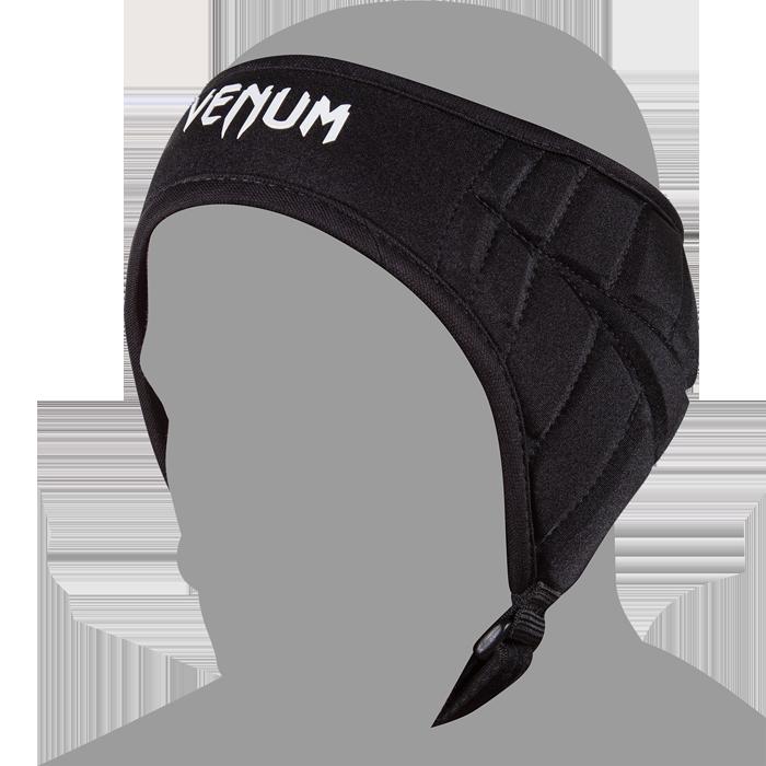 Купить Шлемы, Защита Ушей Venum, Venum