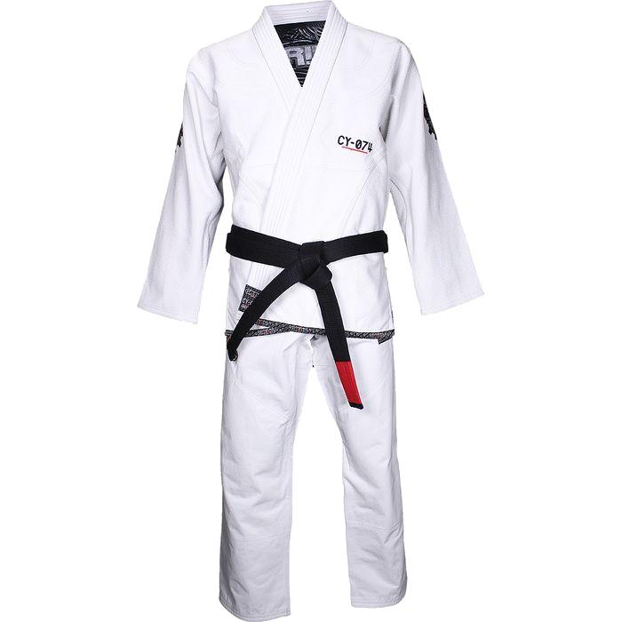 Купить Все для BJJ, кимоно , GI, защита ушей, рашгарды, Manto, Koral, Hayabusa, Venum, Кимоно Grips Athletics, GR1PS