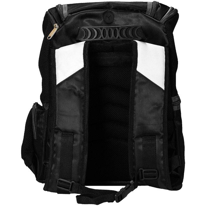 Купить Спортивные рюкзаки и сумки для единоборств, Рюкзак Training Mask, Mask