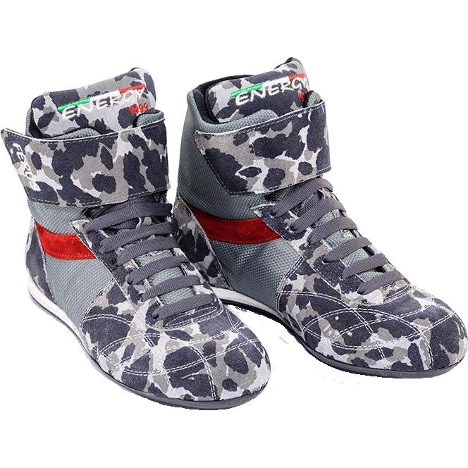 Купить Спортивная обувь для единоборств, Energy, Energy