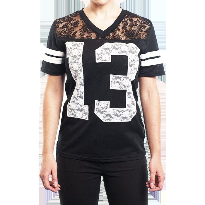 Купить Женские футболки, Женская Футболка Headrush, Headrush