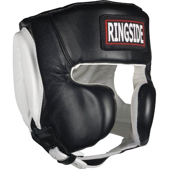 Купить Шлемы, Боксерский шлем Ringside, Ringside