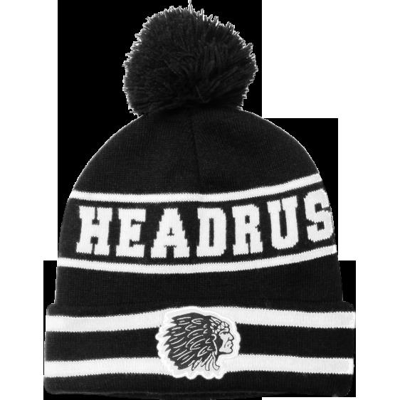 Бейсболки MMA, кепки, бойцовские и тренировочные шапки, Шапка Headrush, Headrush  - купить