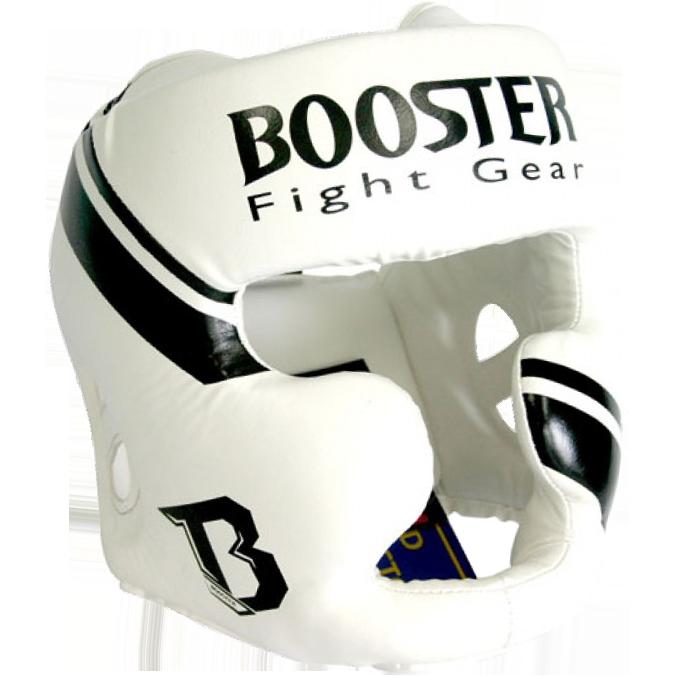 Купить Шлемы, Боксерский Шлем Booster, Booster