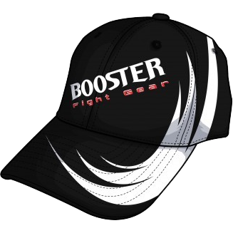 Бейсболки, Бейсболка Booster, Booster  - купить