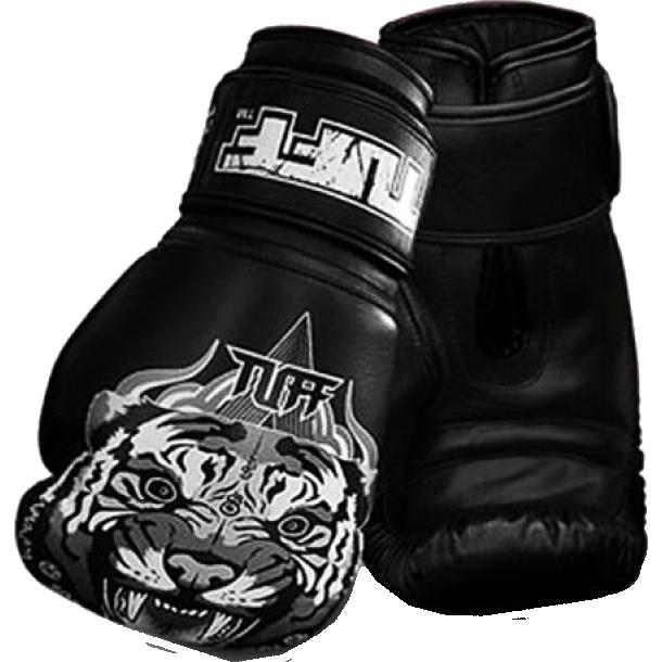 Где в москве купить боксерские перчатки